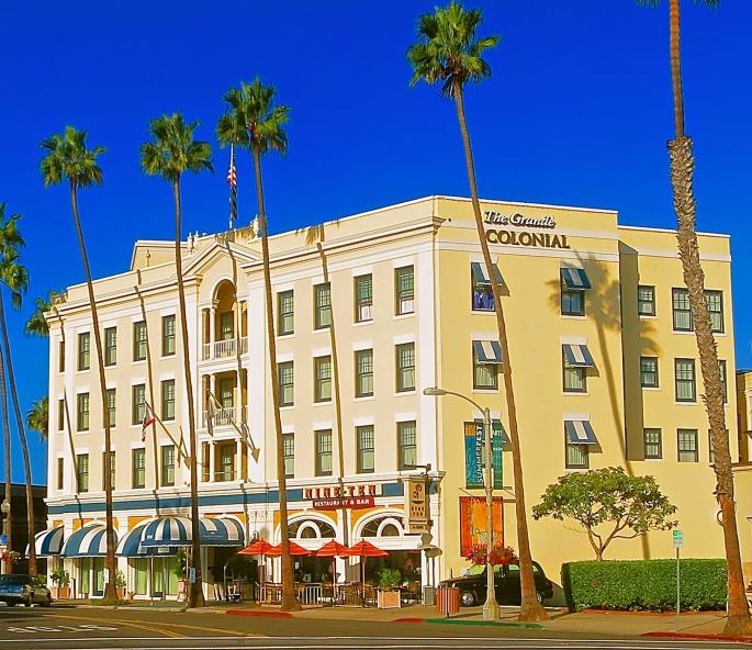 grande_colonial_hotel_exterior