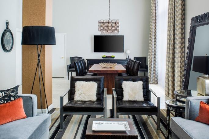 hyatt-regency-buffalo-living-room-lo-res