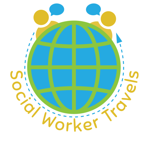 Social Worker Travels